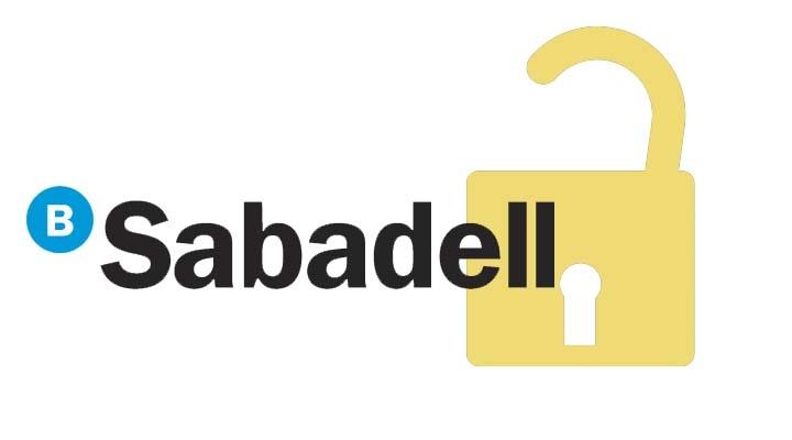 sabadell-correo-falso-720x400