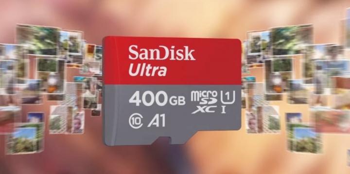 sandisk-microsd-400-gb-tarjeta-clase-10-a1-720x359