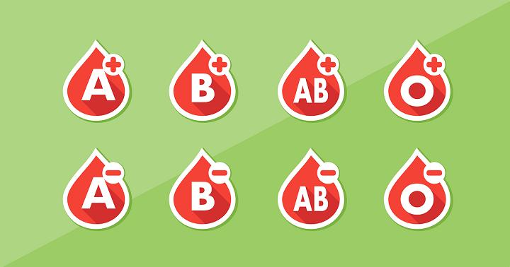 sangre-donacion-720x378
