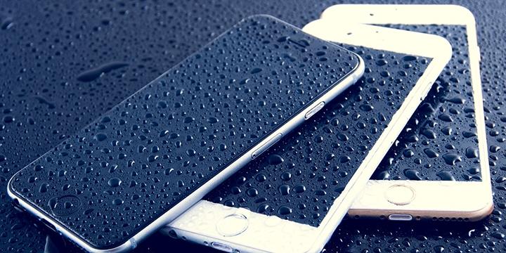 smartphones-iphone-ios-apple-720x360