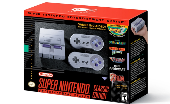 super-nintendo-classic-720x440
