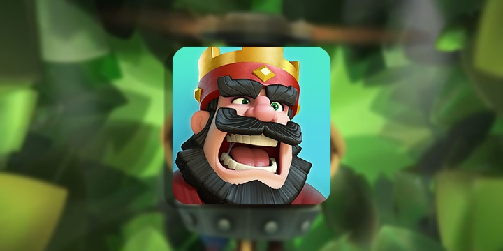 supercell-720x360