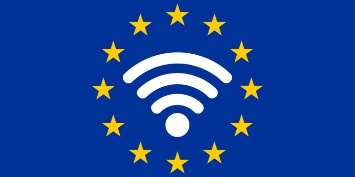 wifi-union-europea-720x359