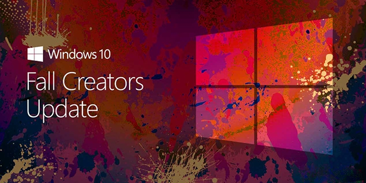 windows-10-fall-creators-update-imagen-promocional-720x360