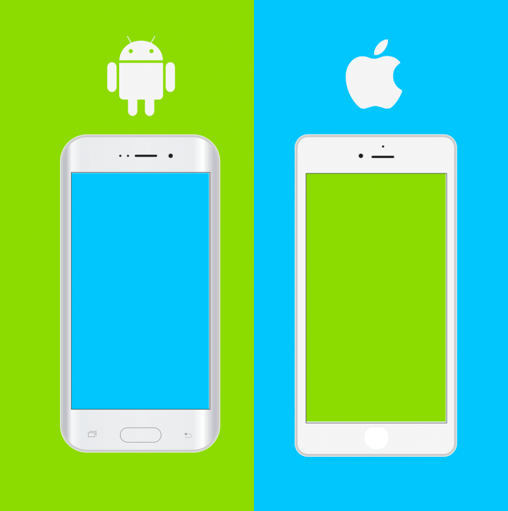 apple-android-720x725