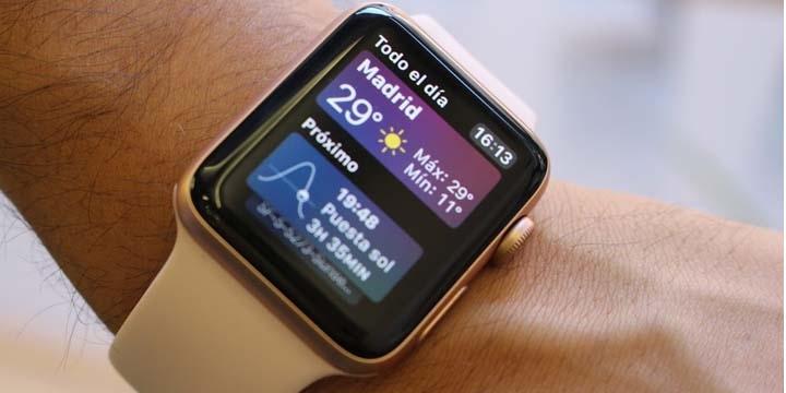 apple-watch-series-3-720x360