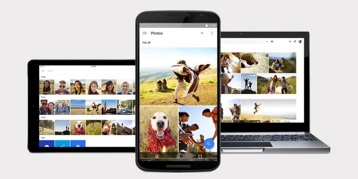 Imagen - Google filtra tus vídeos accidentalmente
