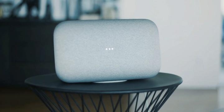 google-home-max-2-720x360
