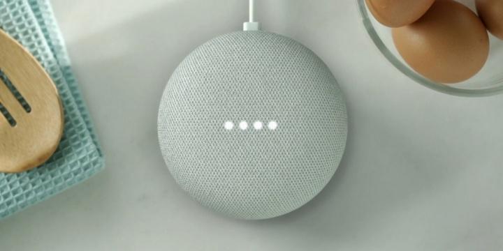 google-home-mini-2-720x360