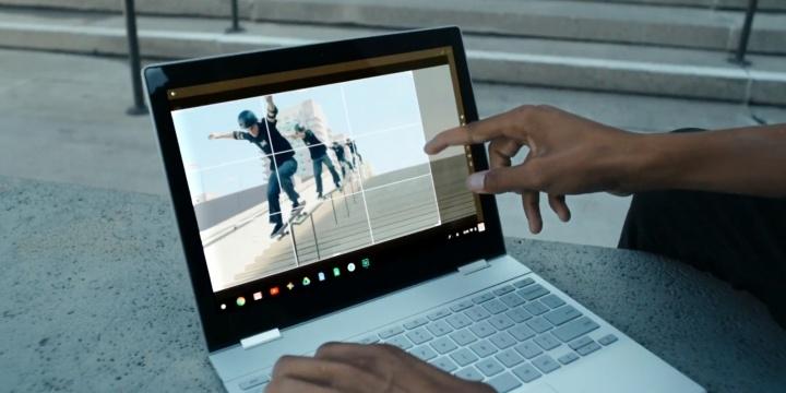 google-pixelbook-imagen-3-720x360