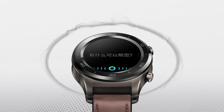 huawei-watch-2-pro-720x360