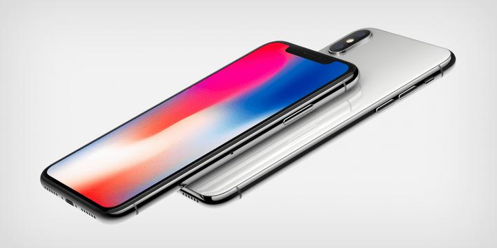 iphone-x-plateado-720x360