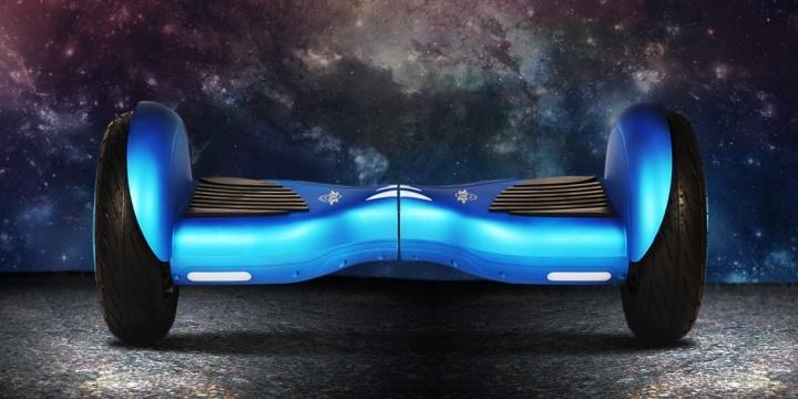 megawheels-tw04-hoverboard-720x360