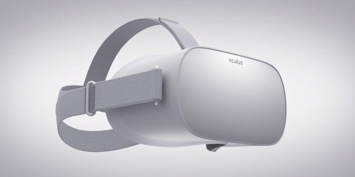 oculus-go-casco-2-720x359