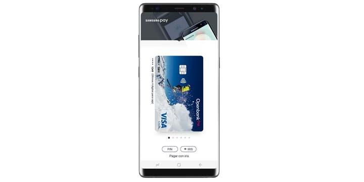openbank-en-samsung-pay-720x360