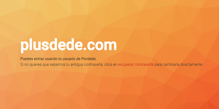 plusdede-mineria-pc-monedas-virtuales-720x360