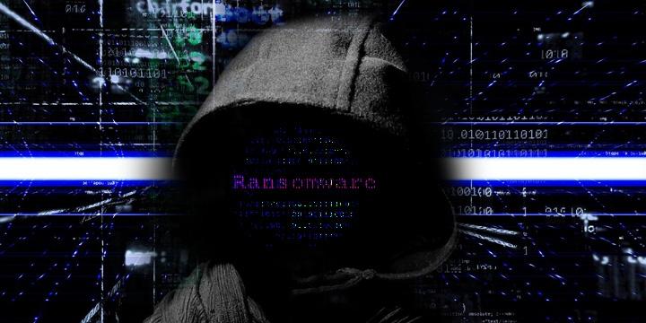 ransom-720x360