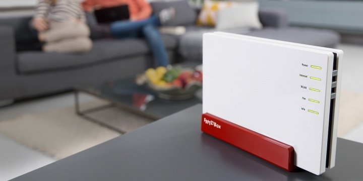 router-fritz-box-7590-720x360