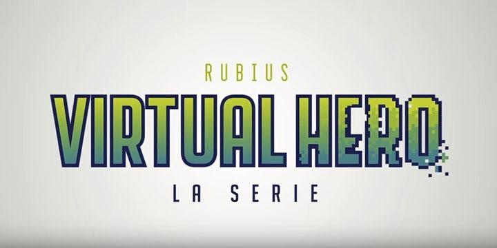 serie-animacion-rubius-movistar-720x360