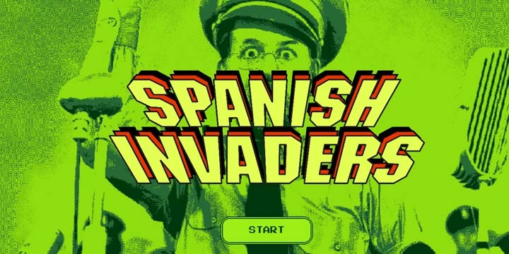 spanish-invaders-720x360