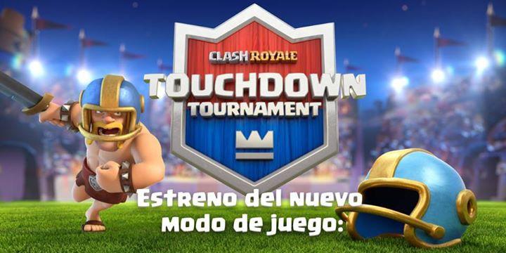touchdown-720x360