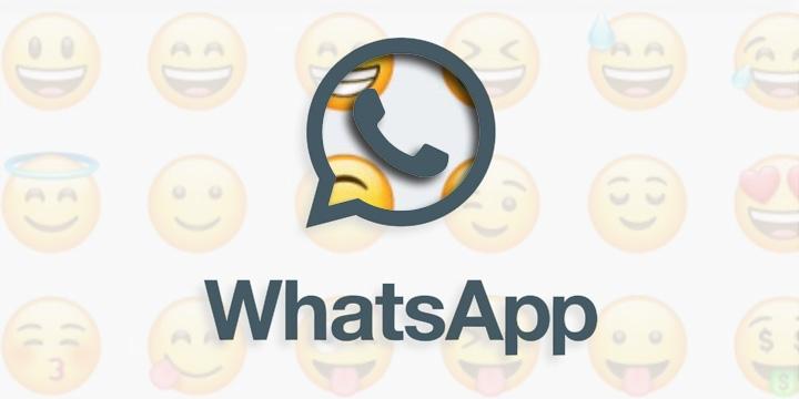whatsapp-emojis-720x360