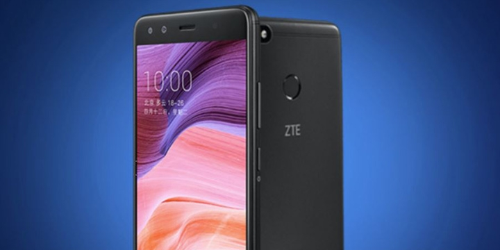 zte-blade-a3-720x360
