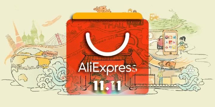 aliexpress-720x360