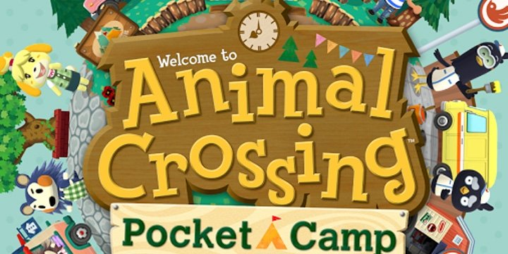 animal-crossing-nint-720x360