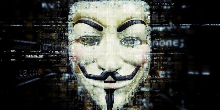 anonymous-anonimato-internet-720x360