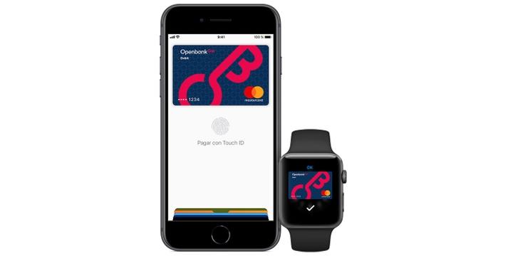 apple-pay-con-open-bank-720x360