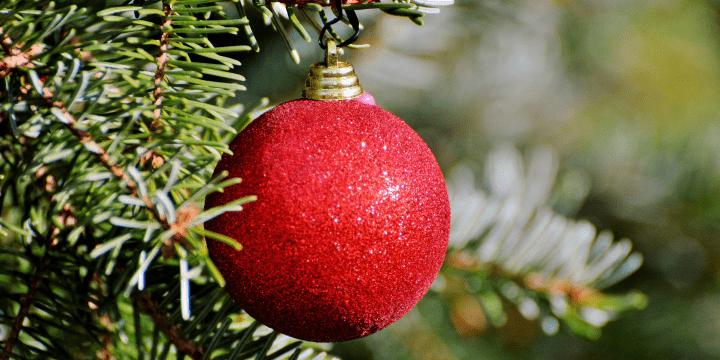 arbol-navidad-bola-720x360
