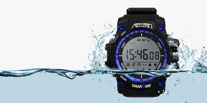 aviador-smarttime-agua-720x360