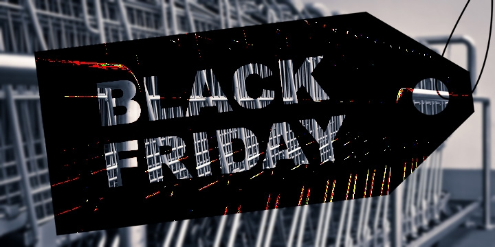 black-friday-720x360