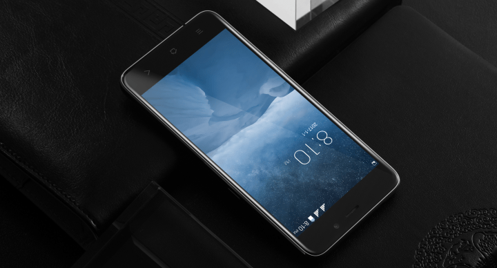 blackview-a10-frontal-720x388