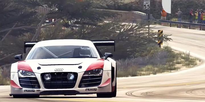 descarga-grid-autosport-720x360