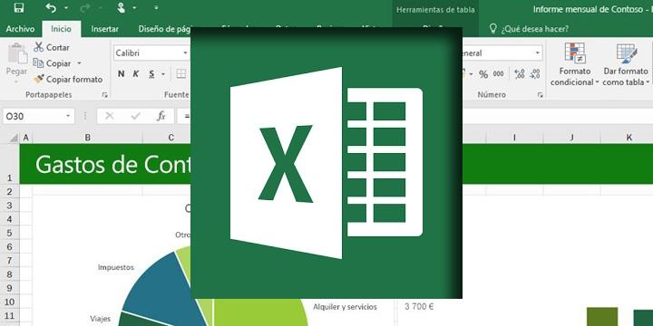 Imagen - Cómo borrar formato de celdas en Excel