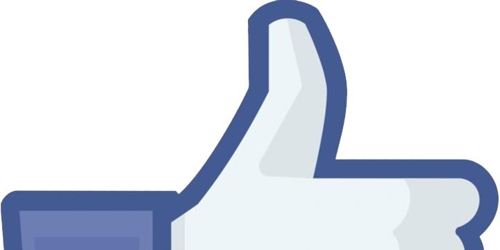 facebook-pedira-una-selfie-720x360
