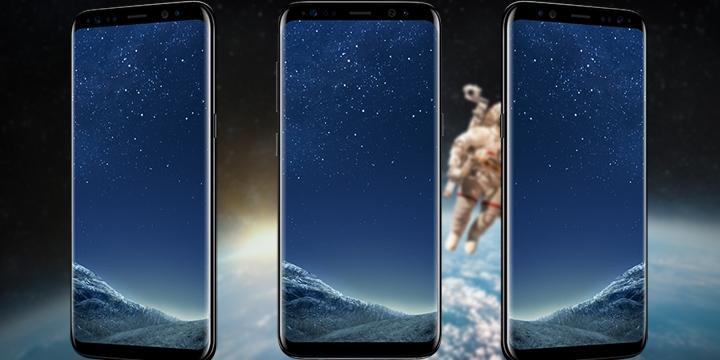 galaxy-s8-samsung-720x360