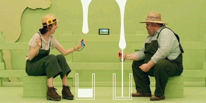 game-madrid-juego-1-2-switch-leche-banco-de-alimentos-leche-720x360
