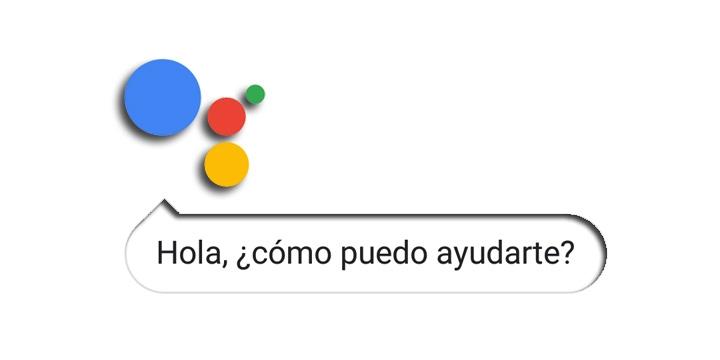 google-assistant-720x360