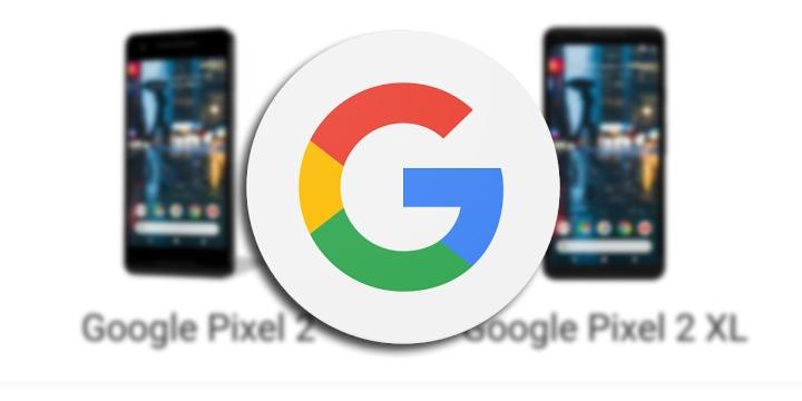 google-comparativa-720x360
