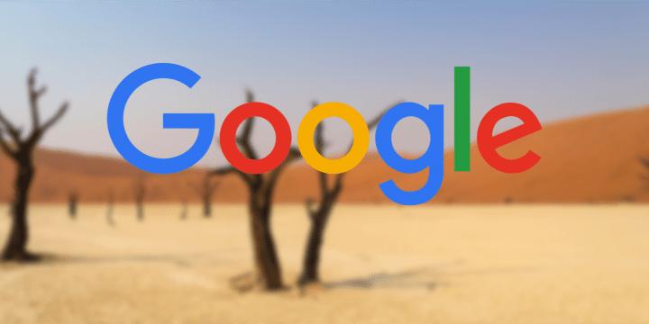 google-desierto-alta-temperatura-720x360