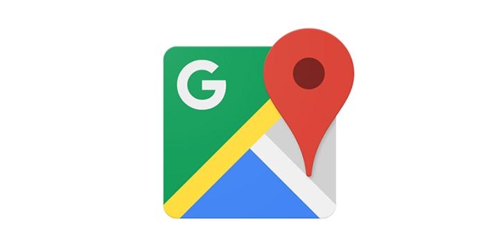 google-maps-720x360
