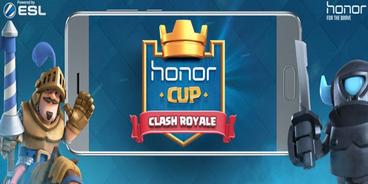 honor-cup-esports-clash-royale-madrid-720x360