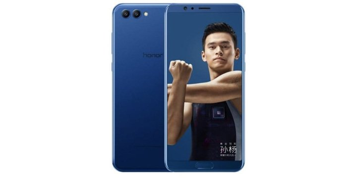 honor-v10-frontal-720x360