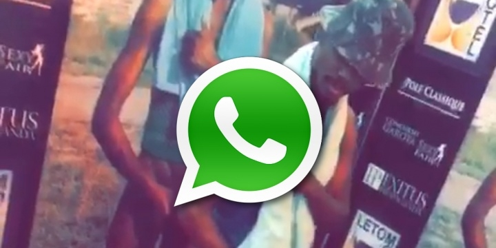 negro-whatsapp-video-primer-plano-logo-2-720x360