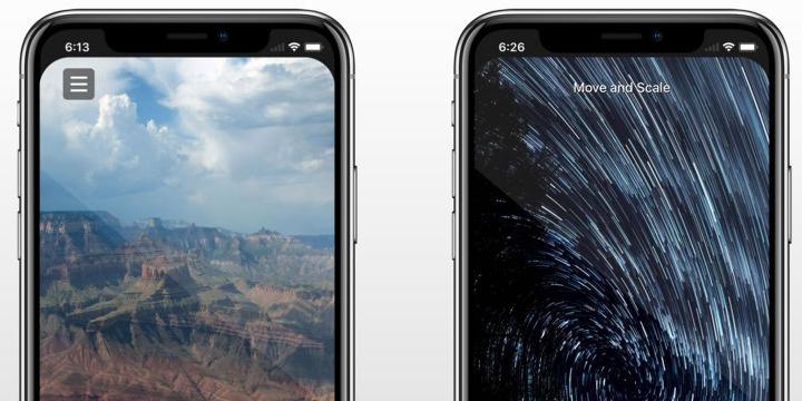 notcho-app-para-iphone-x-720x360