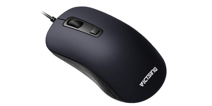raton-victising-720x360