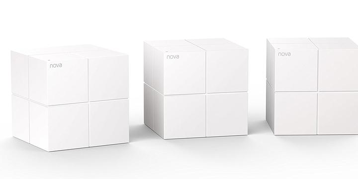 router-tenda-nova-nw6-720x360